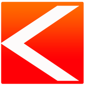 Kawai - Booking Hotel deals icon