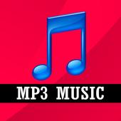 All Songs ALAN WALKER icon