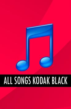 Kodak Black No Flocking Clean Version Song The Roblox Id Download Kodak Black All Songs Apk For Android Latest Version