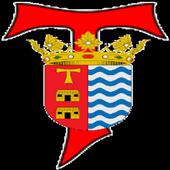 CasasBajas icon
