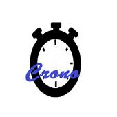 Cronos icon