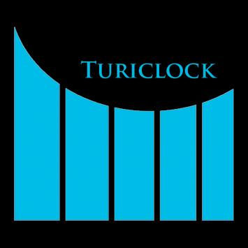 Turiclock 1.0 apk screenshot