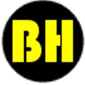 Ball Hunter (Suomi) icon