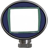 Loop Test Calculator icon