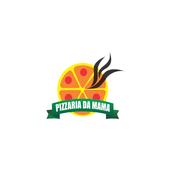 Pizzaria da Mama Delivery icon
