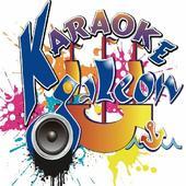KaraokeGaleon icon