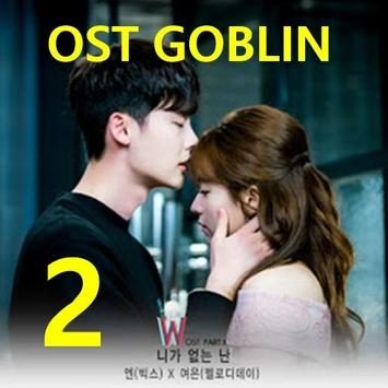 ost goblin 2 2 for Android - APK Download
