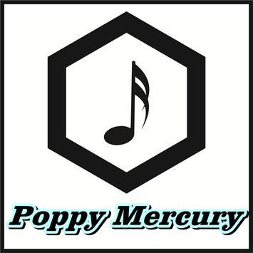 poppy mercury apk screenshot
