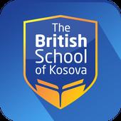 BSK icon