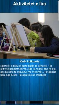 BSK poster