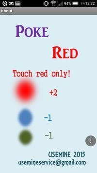 Poke Red screenshot 3