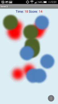 Poke Red screenshot 2
