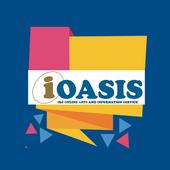 iOASIS icon