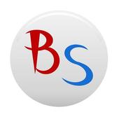 GPSBS WEB icon