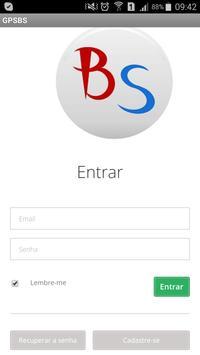 GPSBS WEB poster