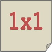 Quick Times Tables icon