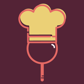 Meu Chef icon