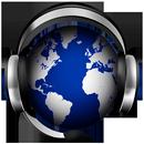 SANTIDAD RADIO ORG APK