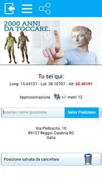 Reggio Calabria apk screenshot