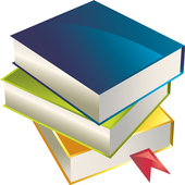 NotePad Free icon