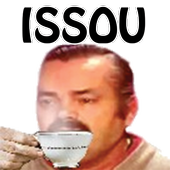 El Risitas Soundboard иконка