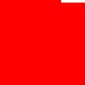 Cohack Automação - CellSat icon