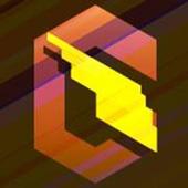 Geek Station icon