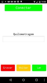Ns Programador screenshot 2