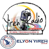 Yireh Radio icon