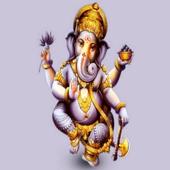Ganesh Puja icon