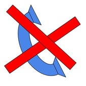 Prank Call icon