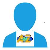 A2Z Info Admin icon