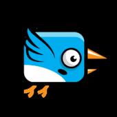 Birdy Pecker's icon