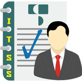 ACAD ITSS icon