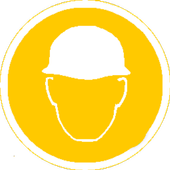 Price Electric Safety icon