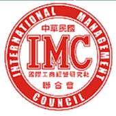 IMC整合平台 icon