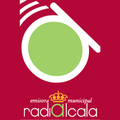 Radio Alcalá icon