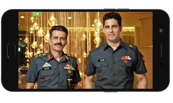Aiyaary Full Movie Online Download 22 Android Download Apk