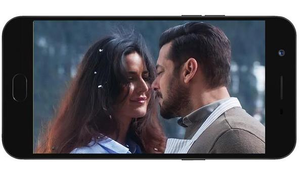 Tiger Zinda Hai Full Movie Online screenshot 1