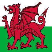 The Big Wales Quiz icon