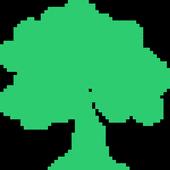 식물 병해충 퀴즈 icon