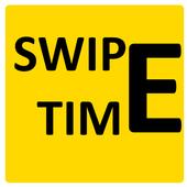 Swipe Time icon
