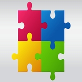 JigSaw Puzzle OO icon