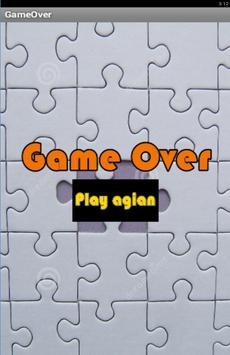 JigSaw Puzzle OO apk screenshot