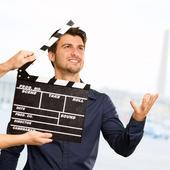 Съёмки в ТВ передачах, шоу программах, кино icon