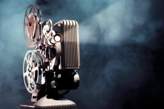 Съёмки в ТВ передачах, шоу программах, кино poster