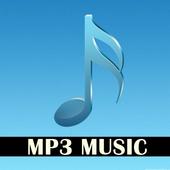 Lagu EVI TAMALA Lengkap icon