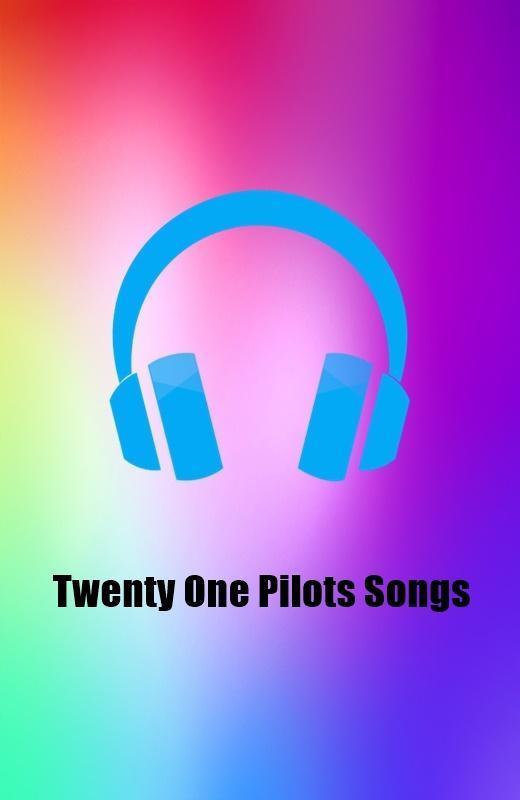 21 pilots ride mp3 download