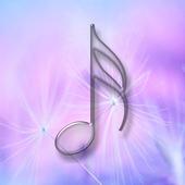 All Songs JILL SCOTT icon