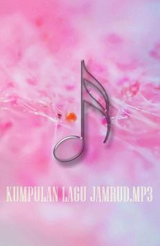 Lagu band naff. Mp3 for android apk download.